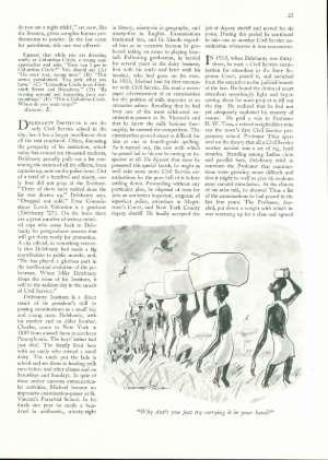 May 24, 1941 P. 24