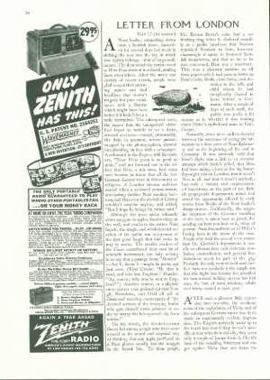 May 24, 1941 P. 34