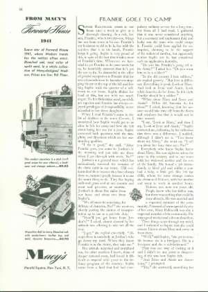 May 24, 1941 P. 38