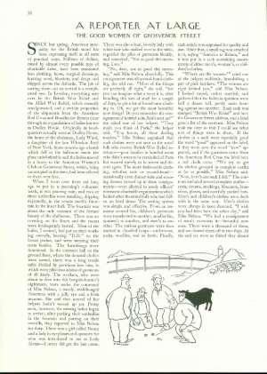 May 24, 1941 P. 50
