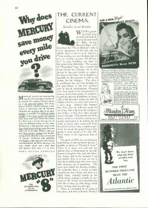May 24, 1941 P. 82