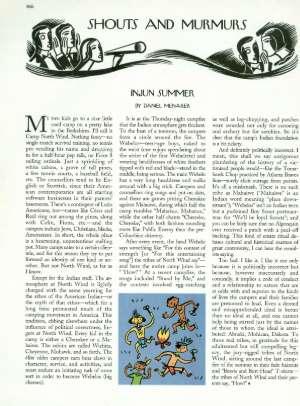 August 23, 1993 P. 166