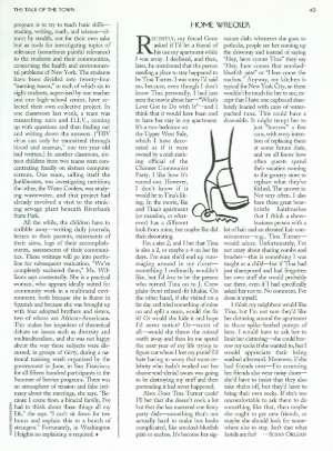 August 23, 1993 P. 44