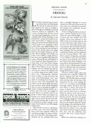 August 23, 1993 P. 51