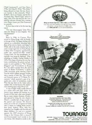 August 23, 1993 P. 62
