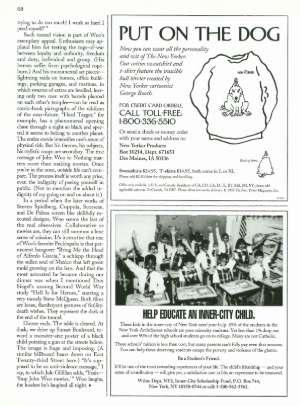August 23, 1993 P. 69