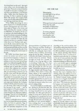 January 20, 2003 P. 46