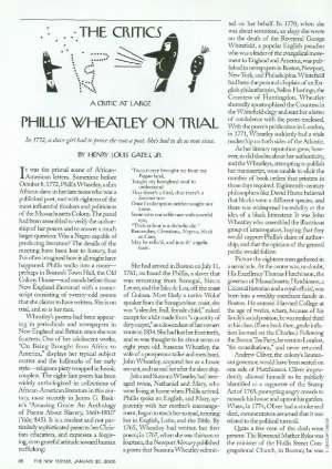 January 20, 2003 P. 82