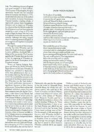 January 20, 2003 P. 84