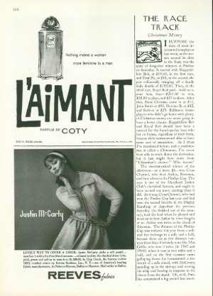 December 12, 1959 P. 104