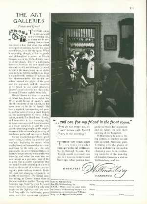 December 12, 1959 P. 151