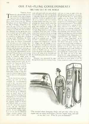 December 12, 1959 P. 160