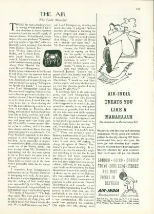 December 12, 1959 P. 189