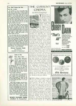 December 12, 1959 P. 196