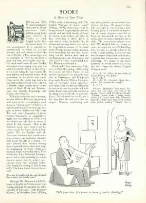 December 12, 1959 P. 213