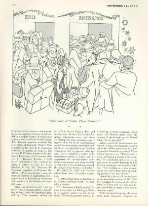 December 12, 1959 P. 45