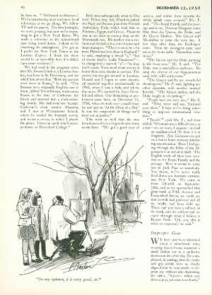 December 12, 1959 P. 47