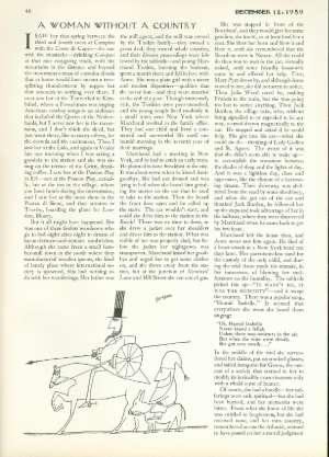 December 12, 1959 P. 48