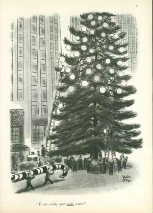 December 12, 1959 P. 50