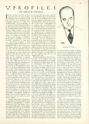 December 12, 1959 P. 59