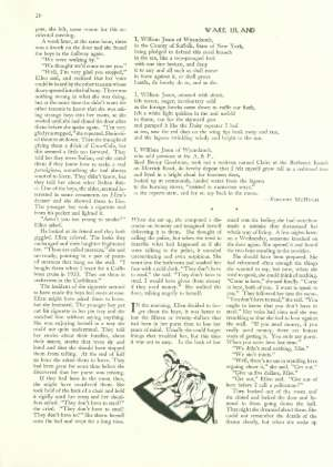 January 24, 1942 P. 20