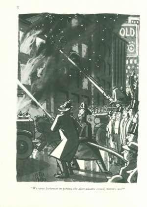 January 24, 1942 P. 23
