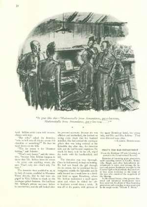 January 24, 1942 P. 25