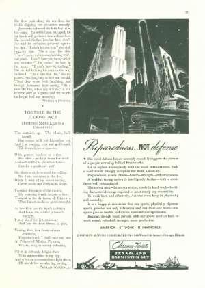 January 24, 1942 P. 34