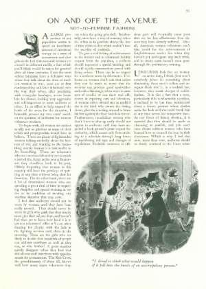 January 24, 1942 P. 50