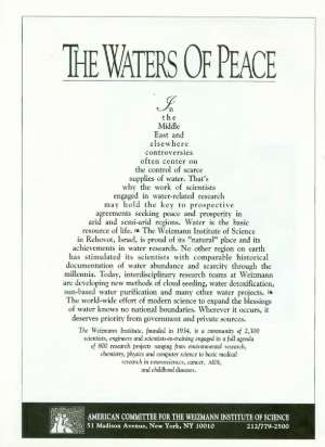 January 29, 1996 P. 29