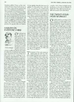 January 29, 1996 P. 30