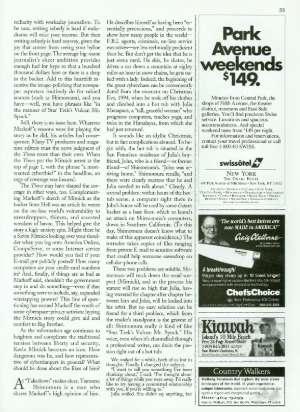 January 29, 1996 P. 32