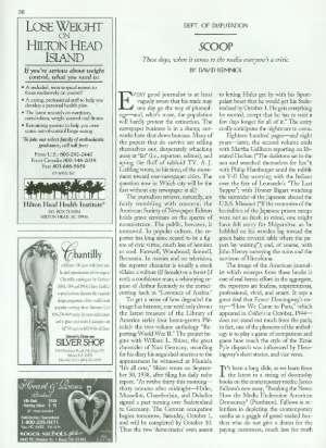 January 29, 1996 P. 38