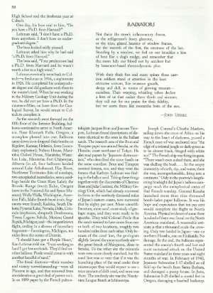 January 29, 1996 P. 58