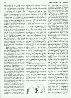 January 29, 1996 P. 69