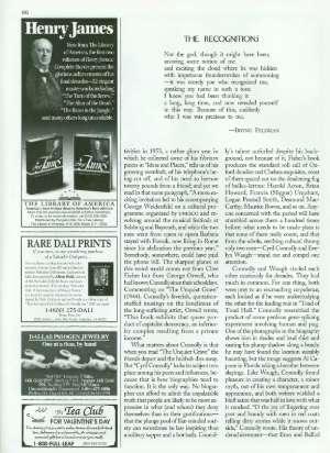 January 29, 1996 P. 86