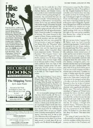 January 29, 1996 P. 89