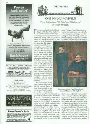 January 29, 1996 P. 94