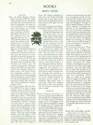 May 27, 1991 P. 100