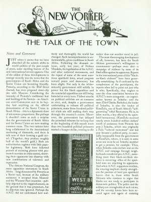 May 27, 1991 P. 27