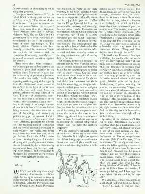 May 27, 1991 P. 28