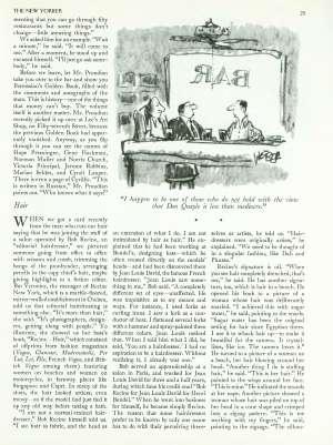 May 27, 1991 P. 29