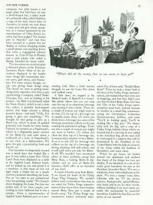 May 27, 1991 P. 30
