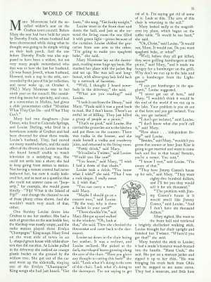 May 27, 1991 P. 35