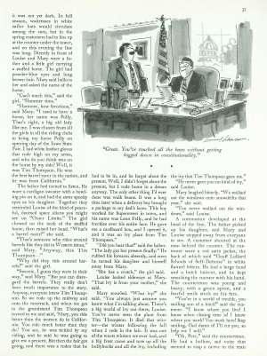 May 27, 1991 P. 36
