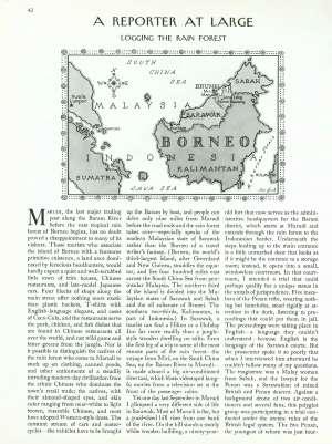 May 27, 1991 P. 42