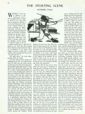 May 27, 1991 P. 68