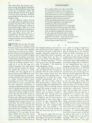 May 27, 1991 P. 74