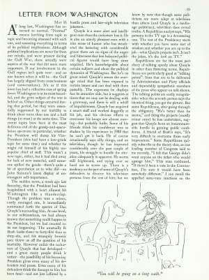May 27, 1991 P. 85