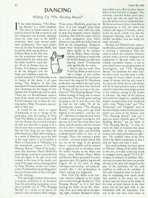 May 27, 1991 P. 90